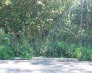 2712 Birchwood Pass, Cross Plains image