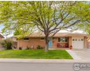 9211 Knox Ct, Westminster image