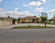200     Alosta Drive, Camarillo image