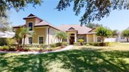 2613 Windsor Hill Drive, Windermere image
