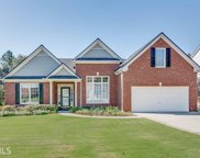 842 Tanners Point Dr, Lawrenceville image