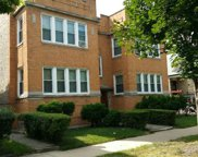 6610 South Fairfield Avenue, Chicago image