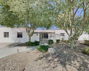 5020 N 86th Place, Scottsdale image