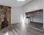 10150 East Virginia Avenue Unit 1-307, Denver image