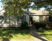 3708 Tobasaw, Lexington image