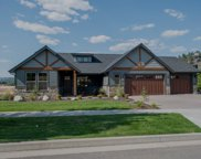 11423 E Coyote Rock, Spokane Valley image