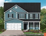 4009 Townsend Avenue, Greer image