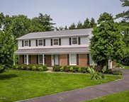 7203 Iron Gate Ct, Louisville image