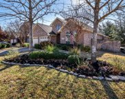 815 Fork Ridge Path, Round Rock image