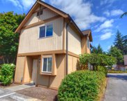 220 Israel Road  SW Unit M5, Tumwater image
