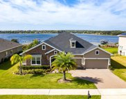 16448 Good Hearth Boulevard, Clermont image