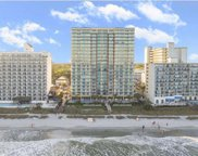 2007 S Ocean Blvd. Unit PH05, Myrtle Beach image
