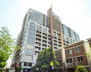 1530 South State Street Unit 12A, Chicago image