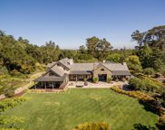 450 Mountain Home Rd, Woodside image