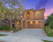 10449 Monterey Ridge Drive, Rancho Bernardo/4S Ranch/Santaluz/Crosby Estates image