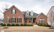 506 Pawleys Drive, Simpsonville image