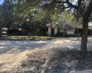 1038 Rainbow Dr, Spring Branch image
