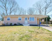 11 Schoolhouse Dr, Somers Point image
