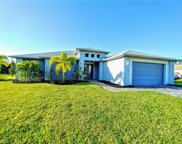 1908 SW 26th ST, Cape Coral image