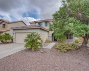 2830 W Sunshine Butte Drive, Queen Creek image
