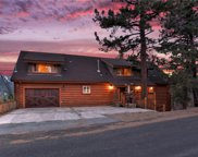 43510 Sheephorn Road, Big Bear Lake image