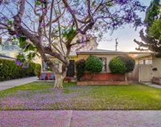 4012-1016 Promontory St, Pacific Beach/Mission Beach image