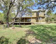 2000 Circle Acres, Bulverde image