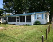 75 Cabana AVE, North Fort Myers image