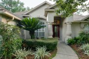 590 OAKMONT DR, Orange Park image