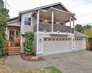 4862 18th Avenue SW, Seattle image