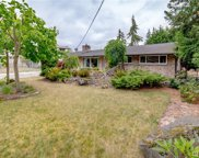915 N 198th St, Edmonds image