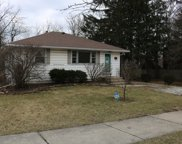 5825 Fairview Avenue, Downers Grove image
