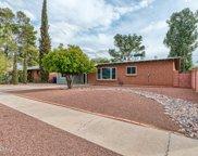 5726 E 2nd, Tucson image