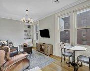 300 Park Ave, Hoboken image