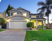 1077 Mill Creek Way, Brentwood image