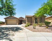 3605 W Links Drive, Phoenix image