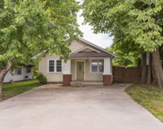 102 Newell Ave, Old Hickory image