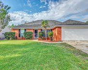 122 Long Pointe Dr Drive, Mary Esther image