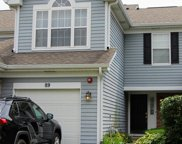 89 Shorewood Drive, Glendale Heights image