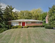 2306 Mohican Hill, Louisville image