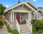 4731 36th Ave SW, Seattle image