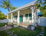 1423,1418 Petronia., Newton, Key West image