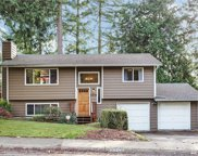 2218 171st Place SE, Bothell image