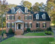 4840 Sunset Forest Circle, Holly Springs image