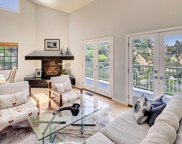 8451 GRAND VIEW Drive, Los Angeles (City) image