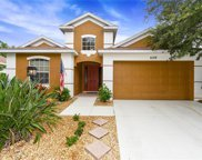 6578 Blue Grosbeak Circle, Lakewood Ranch image