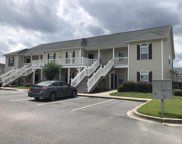 201 Wando River Rd. Unit 8C, Myrtle Beach image