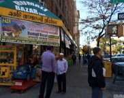 7116 37th Ave, Jackson Heights image