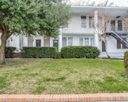 3315 Reagan Street, Dallas image