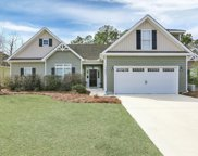 7551 Quail Woods Road, Wilmington image